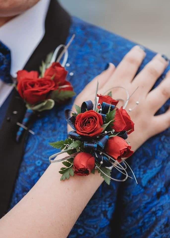 Floral Dreams Florist