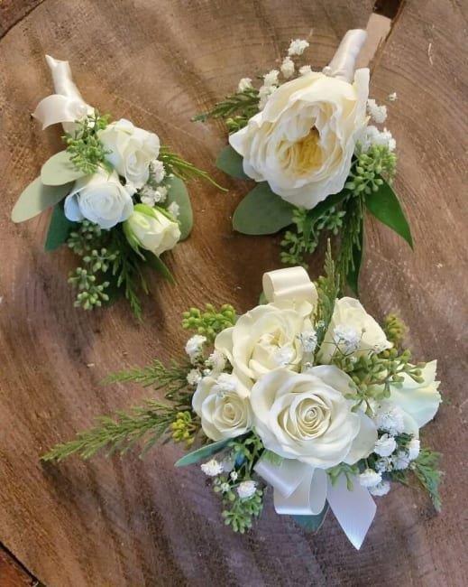 Personals   South Lake Tahoe Enchanted Florist