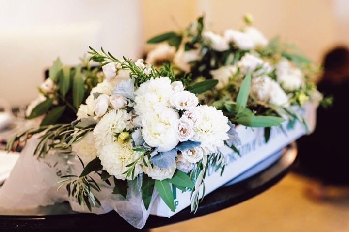 Wedding Gallery | Rosies & Posies