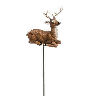 Lying Deer Pick