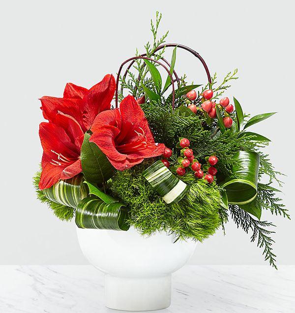 Wishlist™ Bouquet