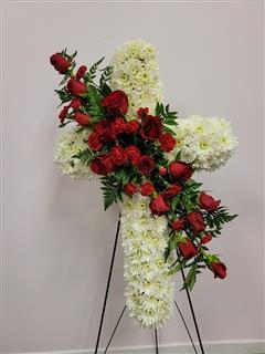 Sympathy / Funeral Flowers