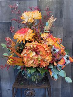 Stone House Bouquet