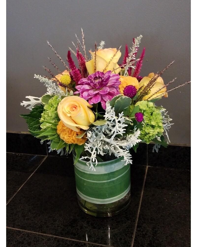 Augusta Florist Designs