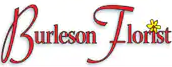 Burleson Florist