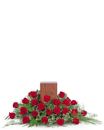 Everlasting Love Tribute