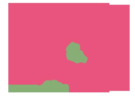 Rosies And Posies