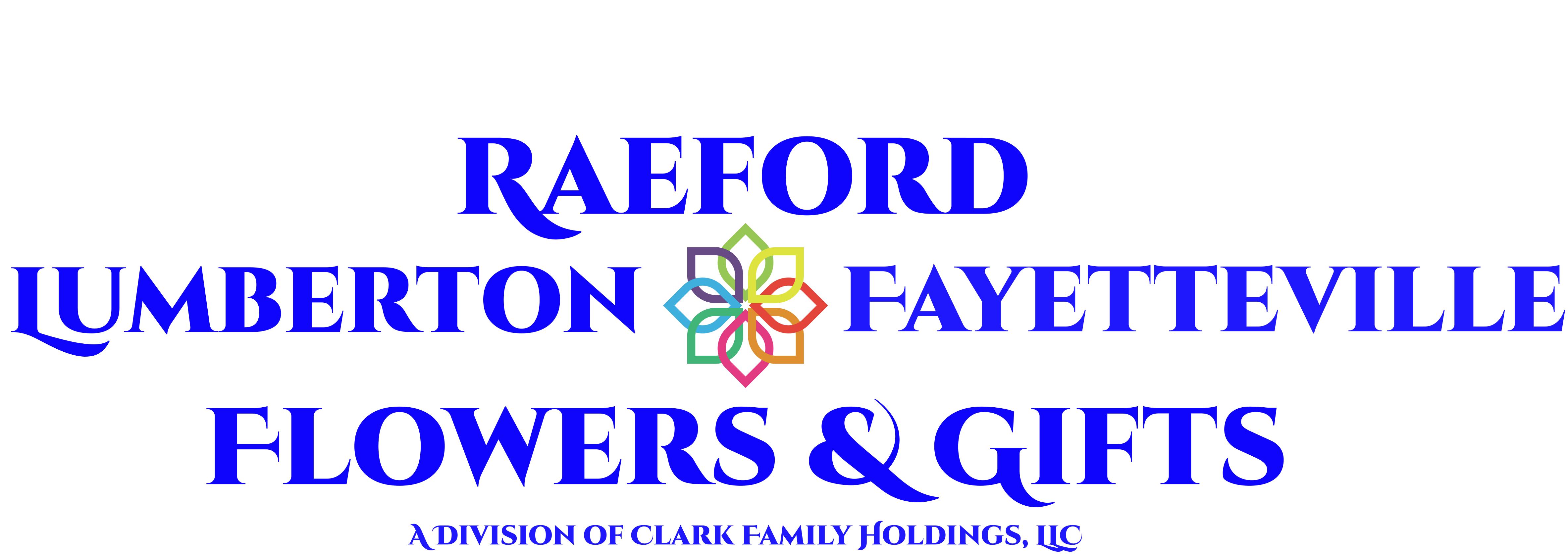 Raeford Flowers & Gifts