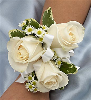 Wedded Bliss Bouquets Collections