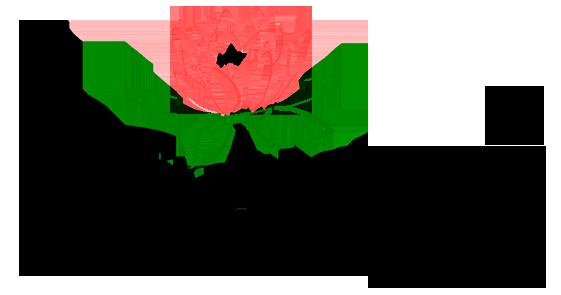 Beasley's Floral