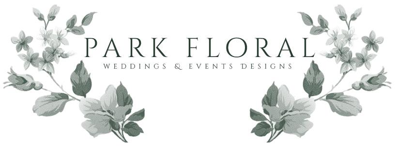 Park floral designs