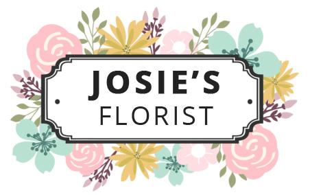 Josie's Florist