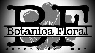 Botanica Floral