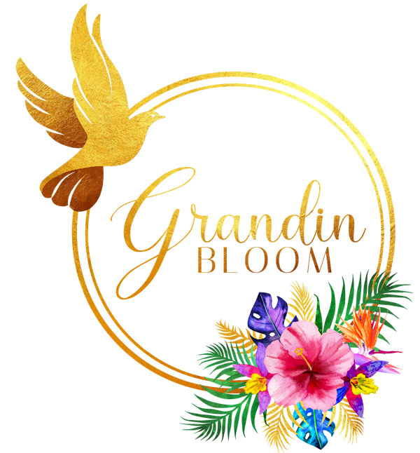 Grandin Bloom