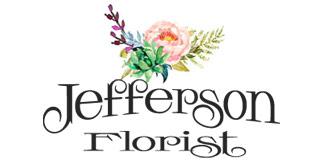 Jefferson Florist