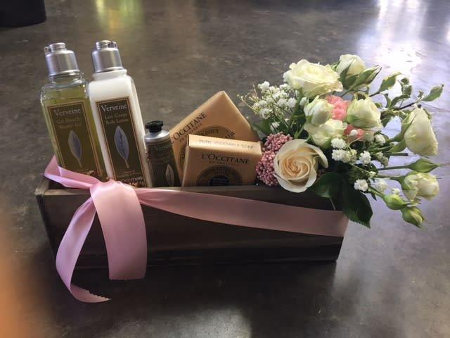 Daylily Gifts