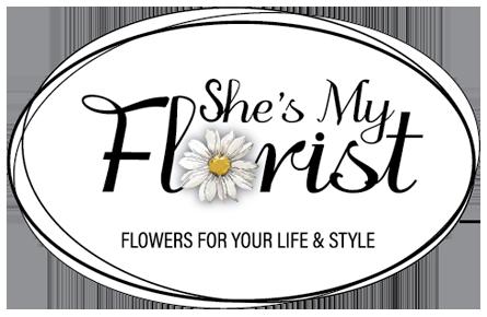 She's My Florist