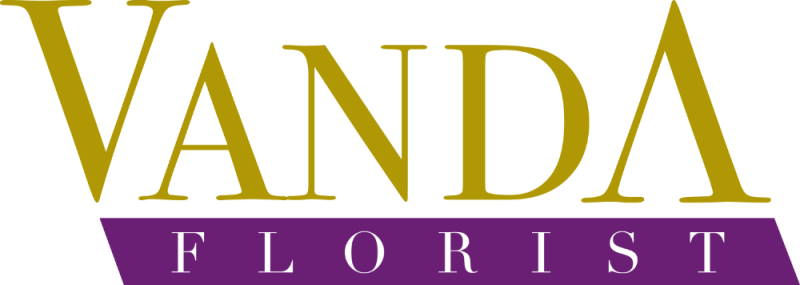 Vanda Florist